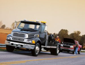 towing-services-home